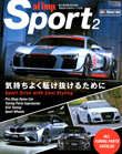 af imp. Sport2