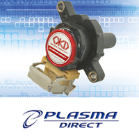 Plasma Direct for Car