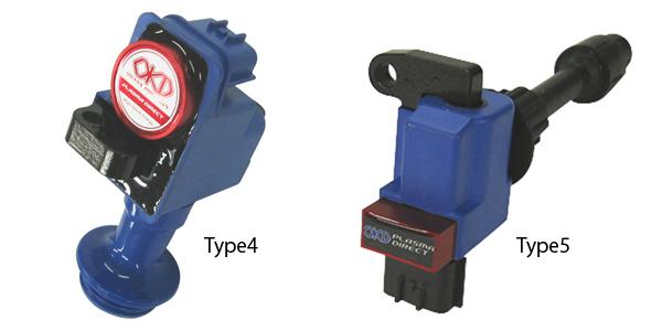 PlasmaDirect SD216041R,SD214051R